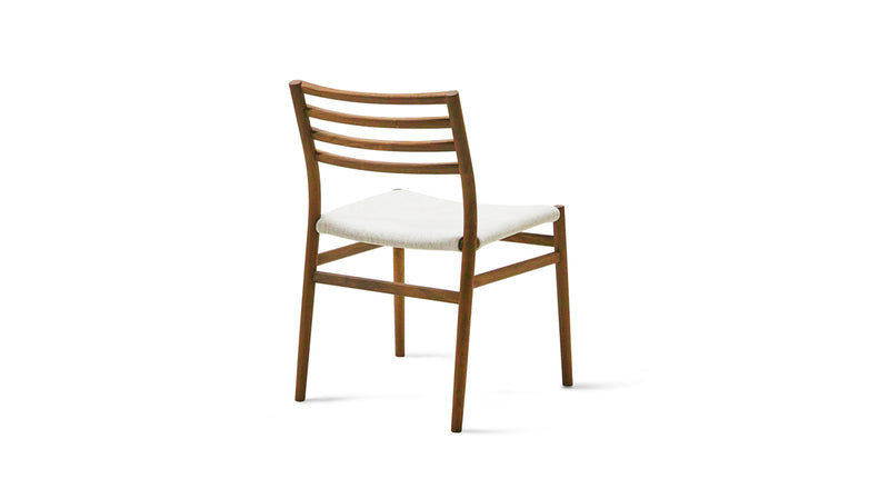 DINING CHAIR UC8