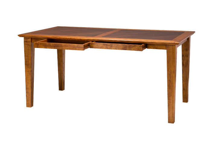 WARNER DINING TABLE (STARDARD)