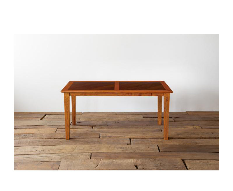 WARNER DINING TABLE (STANDARD)