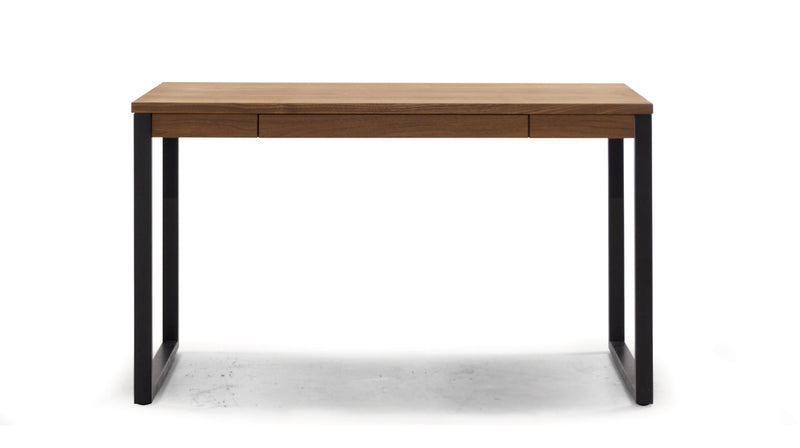 SHIRLEY DESK 098