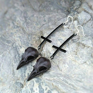 Witchy Feast Earrings