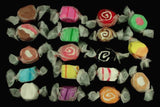 Choose Your Flavor Salt Water Taffy