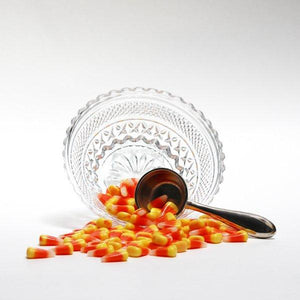 Jelly Belly Candy Corn - 1 pound