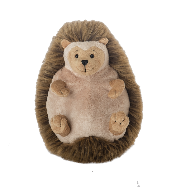 Plush Hedgehog, 8.5