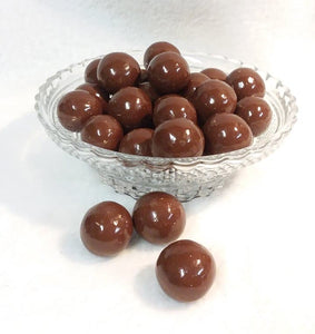 Malted Milk Balls - 2, 1/2 pound bags