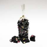 Licorice Rockies - 1 pound
