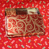 Fudge Sampler - Your choice of 6 pieces in a Seasonal Tin