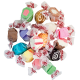 Choose Your Flavor Salt Water Taffy - 1 pound
