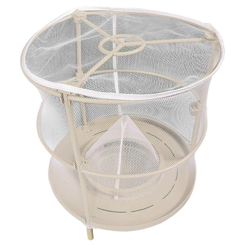 Miraculous Ultimate Flies Killer Trap Detachable Trapper Pest Control Reusable Hanging Fly Catcher Flies Garden Farms Supplies