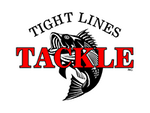 TLTackle