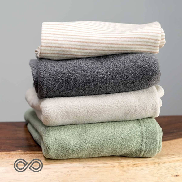 Is all fleece created equal?