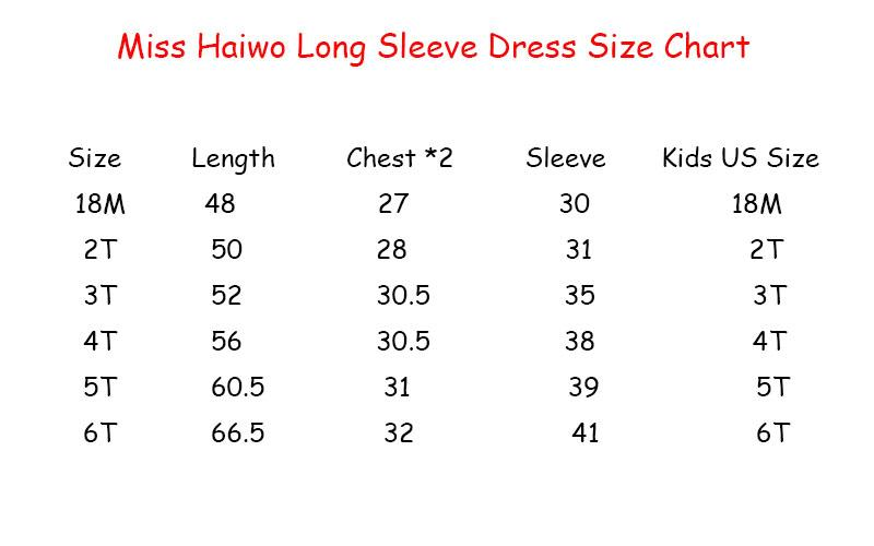 Long Sleeve Kids Dinosaur Dress For Girls Fall Autumn Spring Girls Clothes Dinosaur Printing Children Dresses 1-6 Years Clothing My Moppet Shop