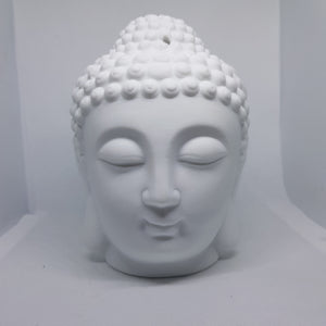 Buddha tealight warmer