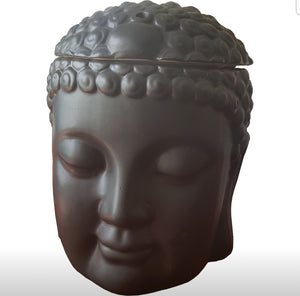 Electric Buddha Melts Warmer