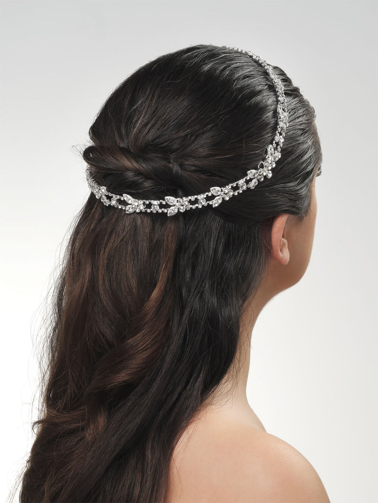 BB-668 Tiara prinses