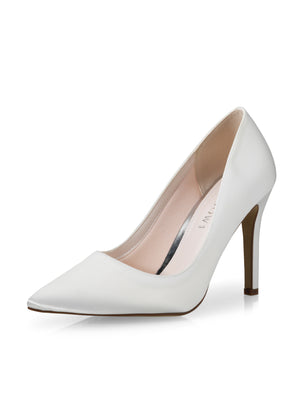 Wedding shoe Fergy 1