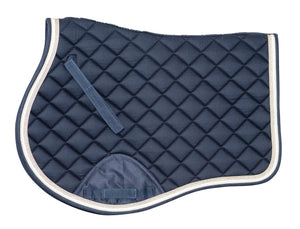 Starline All Purpose Saddle Pad