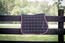 Load image into Gallery viewer, Come Best All Purpose Saddle Pad