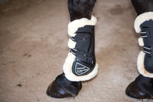 Load image into Gallery viewer, Comfort Tendon Boots