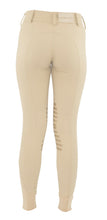 Load image into Gallery viewer, Ladies Extra-Grip Breeches