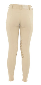 Ladies Extra-Grip Breeches