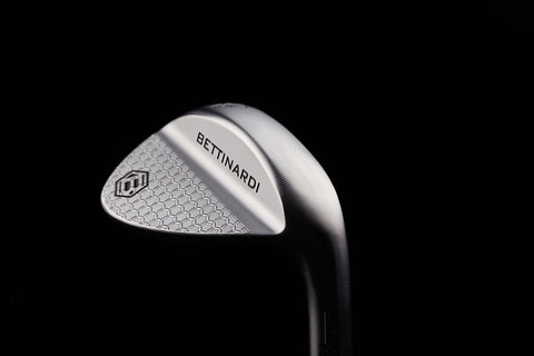 BETTINARDI HLX 3.0 DG S200 CHROME WEDGE