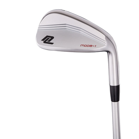 NEW LEVEL MODB-1 PERFORMANCE IRON HEAD SET (5-PW)