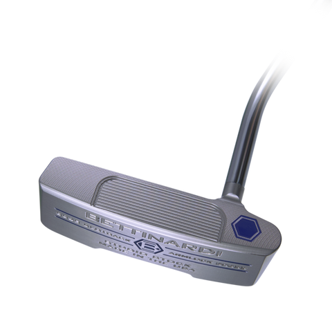 BETTINARDI SS 28 SB ARMLOCK PUTTER