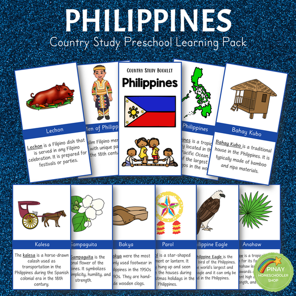 Philippines: Differentiated Country Study
