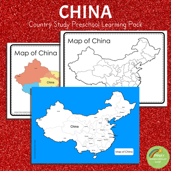 Country Study: China