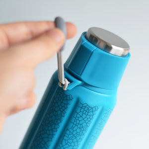 Premium Thermos Double Wall Vacuum Insulated Bottle