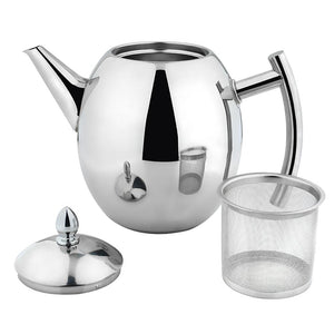 Coffee Pot Percolators