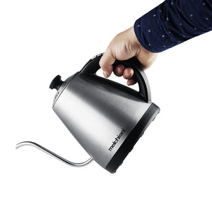 1 L Gooseneck Electric Kettle