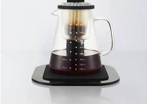 Cold Coffee / Tea Multi Function Immersion Drip Pot