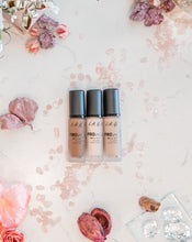 Load image into Gallery viewer, LA Girl Pro Matte Foundation