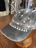 Airbrush Hat - ONE SIZE
