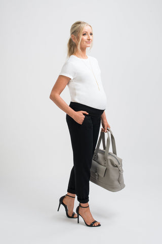 Baby changing bags blog the pod collection 2