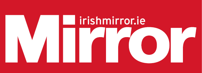 Irish Mirror