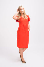 Lume dress the pod collection 2
