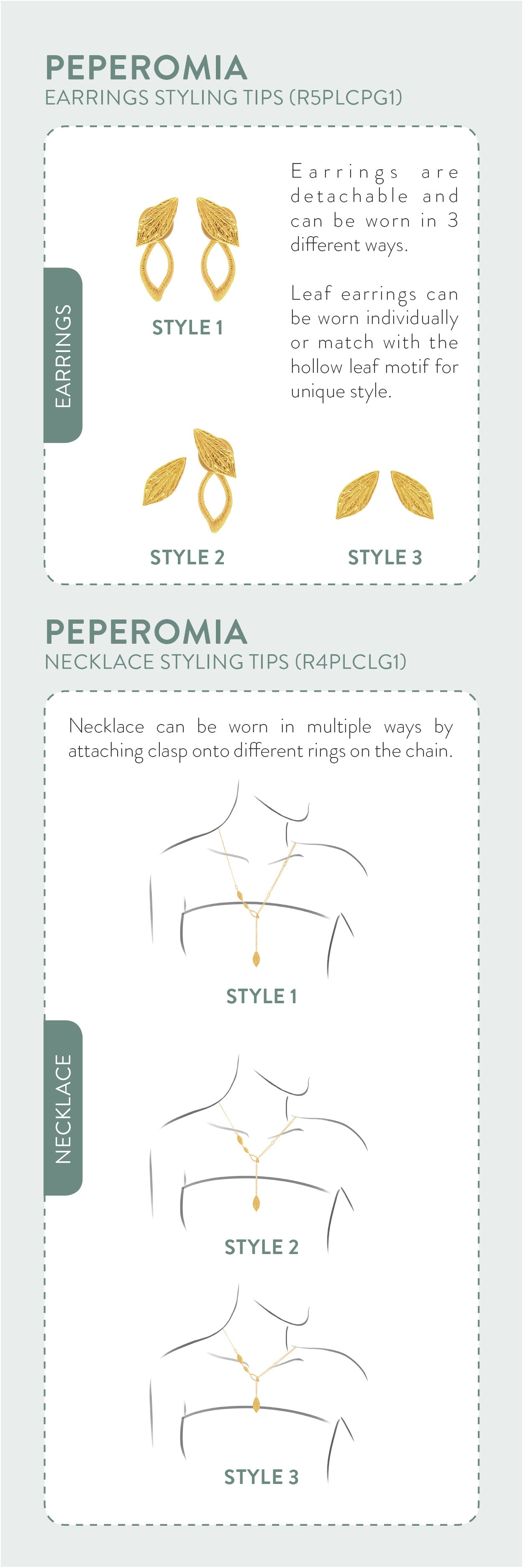 blog-styleguide-peperomia-collection