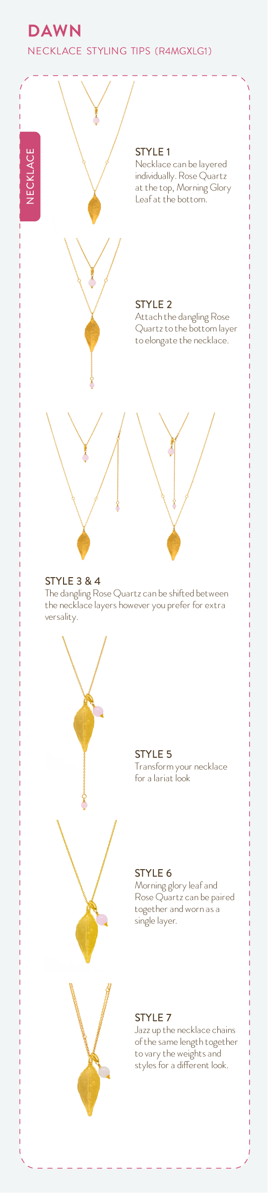 blog-styleguide-dawn-necklace-R4MGXLG1-1