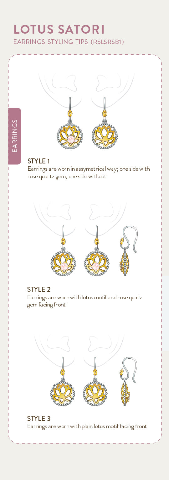 blog-styleguide-lotus-satori-earrings-with-rose-quartz-R5LSRSB1-1