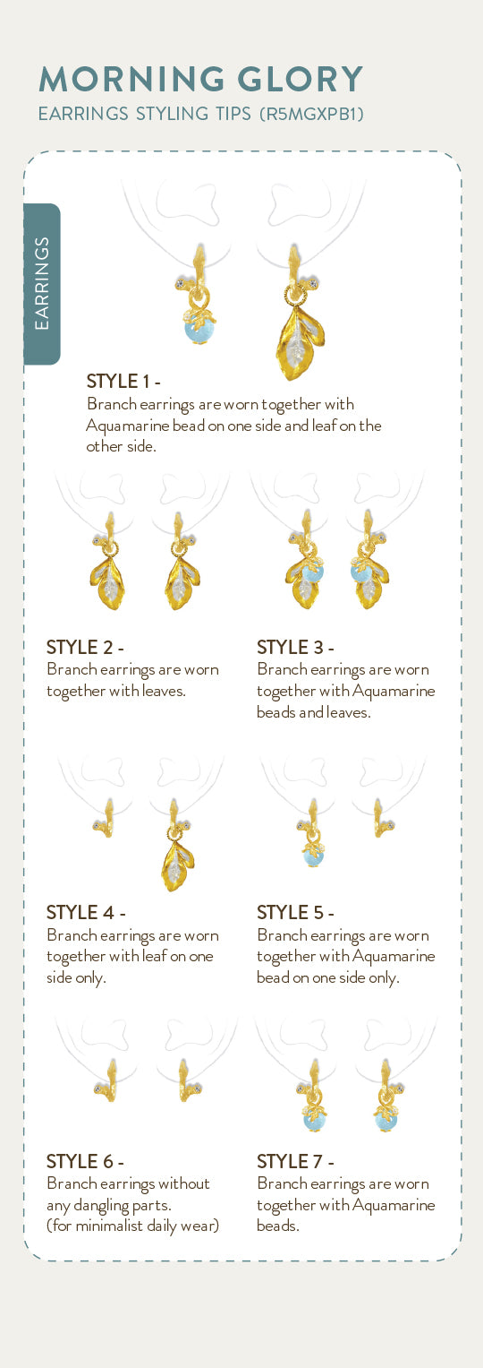 blog-styleguide-morning-glory-earrings-R5MGXPB1-1