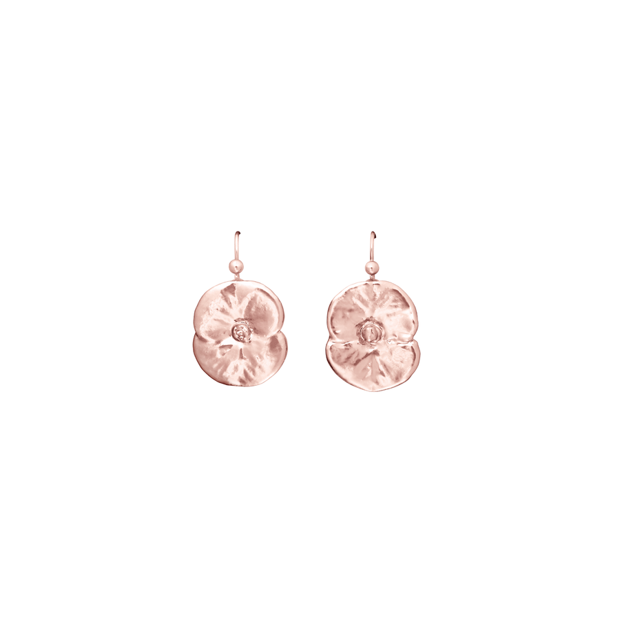Promesse Earrings