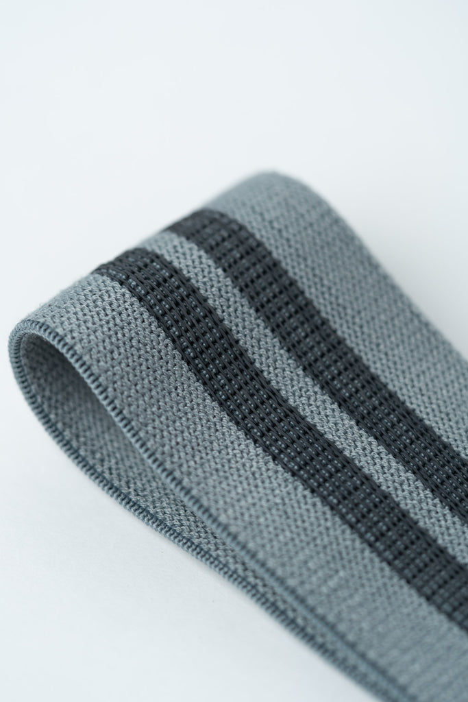 Resistance Band Grey (Heavy)