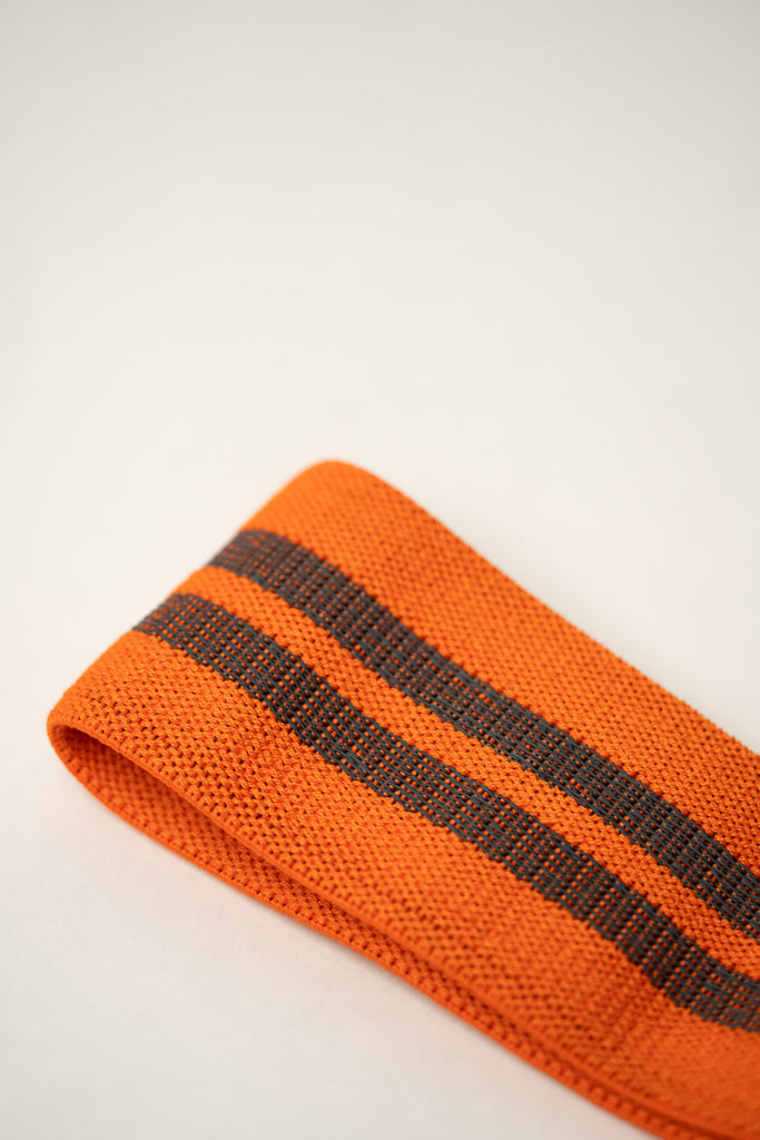 Resistance Band Orange (Medium)