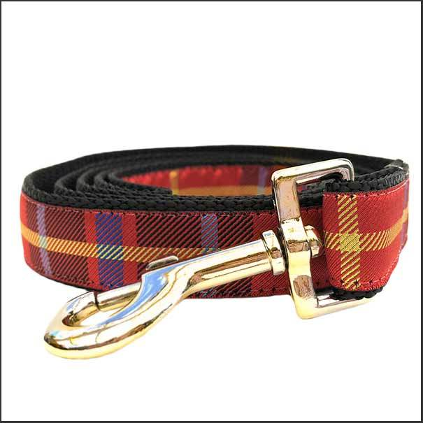 Vixen Dog Leash - pooche supplies