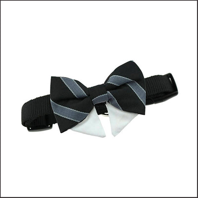 Universal Dog Bow Tie - pooche supplies