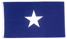 Load image into Gallery viewer, 2x3 Bonnie Blue Historical Nylon Flag