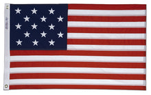 Load image into Gallery viewer, 2x3 Star Spangled Banner Historical Nylon Flag